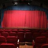 Teatro-le-salette-01