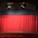 teatro-le-salette-02