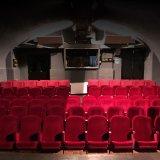teatro-le-salette-03