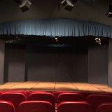 teatro-le-salette-04