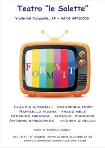 formatt (1)