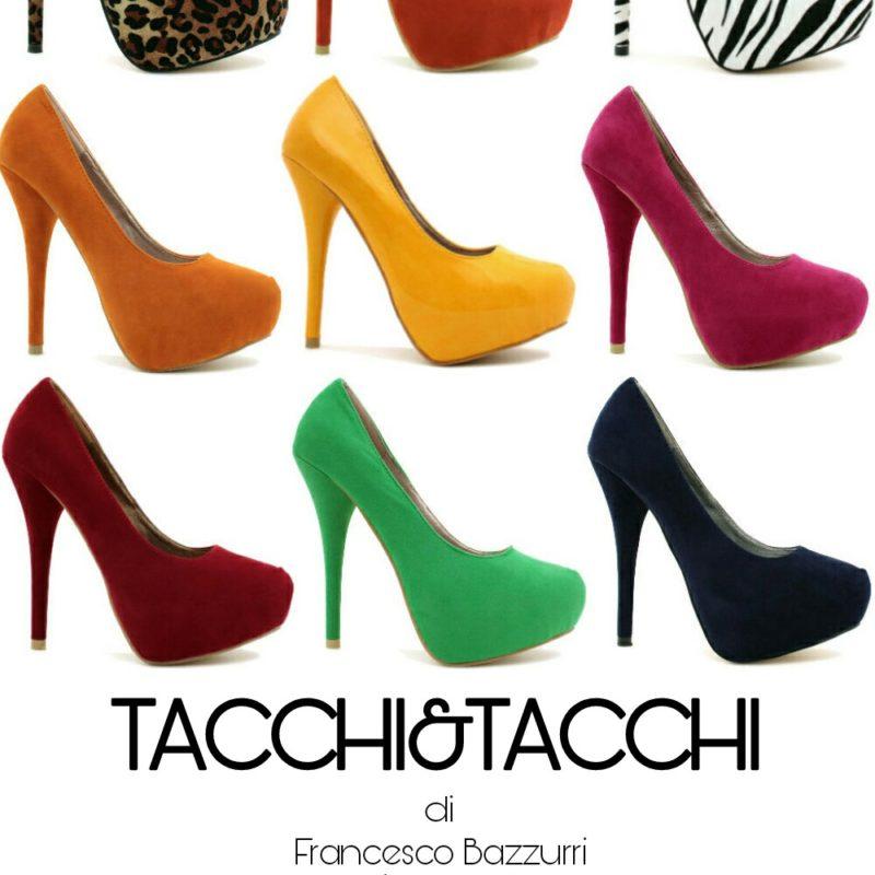 Tacchi & Tacchi
